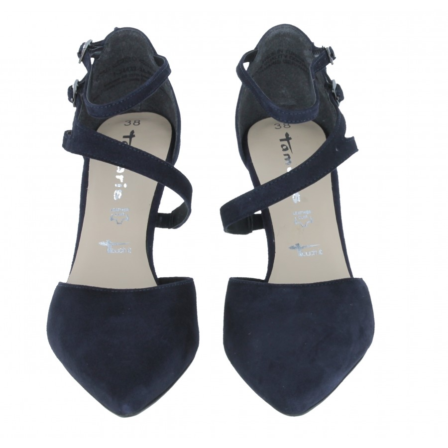 Josy 24432 Shoes