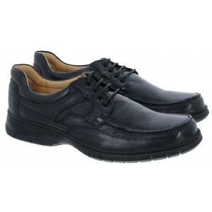 Anatomic & Co Julio 797909 Shoes - Black