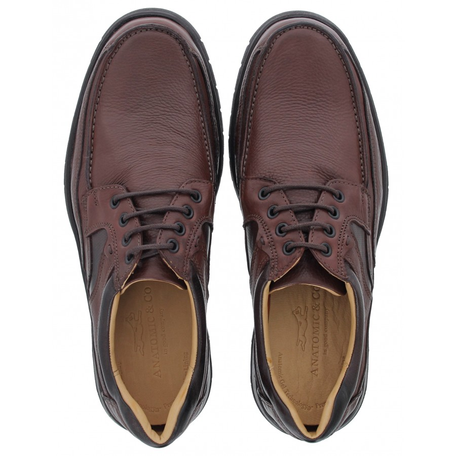 Anatomic & Co Julio 797909 Shoes - Brown