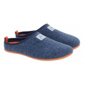 Mercredy K13 30213 Slippers- Marino