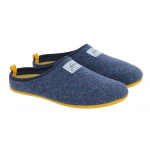 Mercredy K13 30214 Slippers- Marino