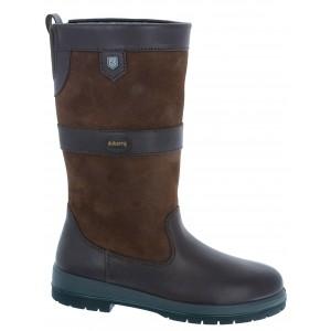 Dubarry Kildare 3892 Boots