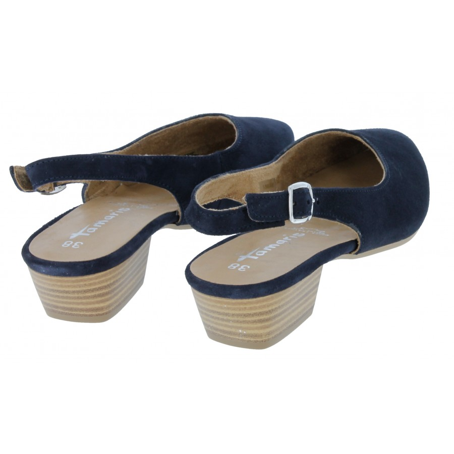 Kosy 29405 Shoes