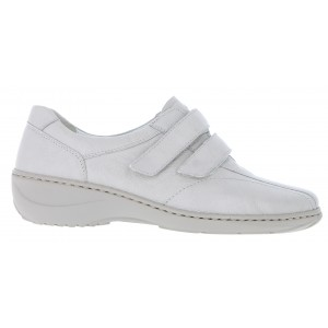 Waldlaufer Kya 607302 Shoes