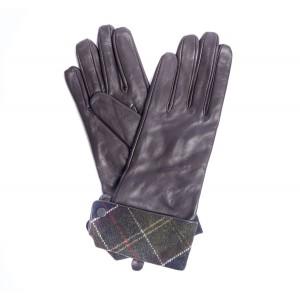 Barbour Lady Jane Gloves LGL0005