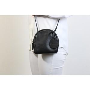 Saccoo Laguna 87655 Handbag - Black