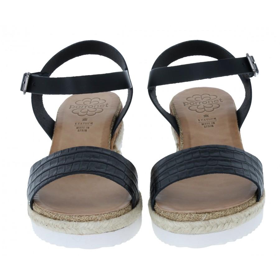 Lara 2634 Sandals