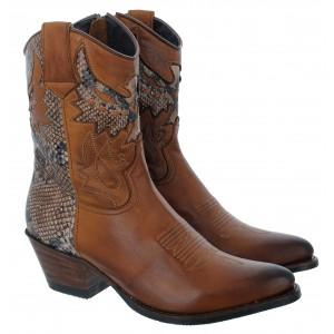 Sendra Lia 16579 Boots