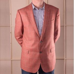 Magee Liffey T2 Jacket