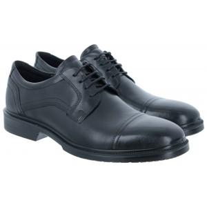 Ecco Lisbon 622114 Shoes - Black