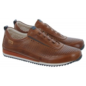 Pikolinos Liverpool M2A-6252 Shoes