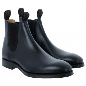 Loake Chatsworth Boots