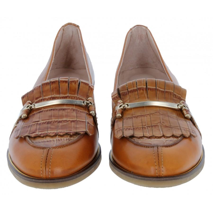 Londres HV00022 Shoes - Tan
