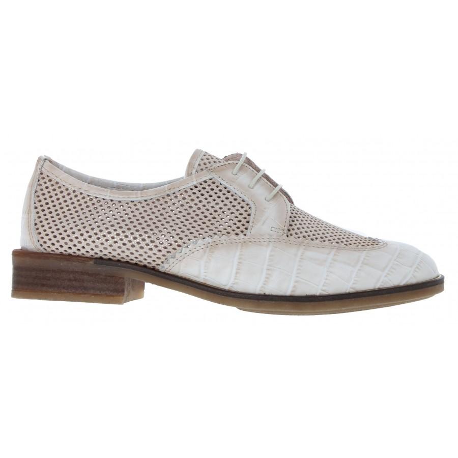 Londres HV00243 Shoes - Cream