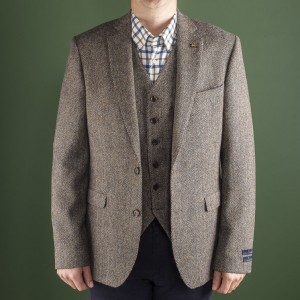 Magee Finn T2 Jacket