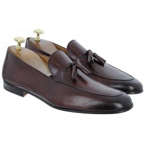 Magnanni 16792 Carver Shoes