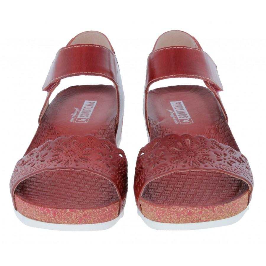Mahon W9E-0910 Sandals