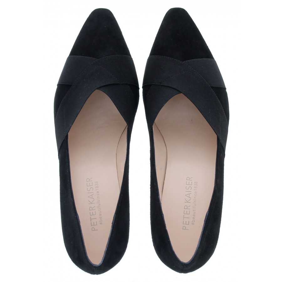 Malana 68929 Shoes