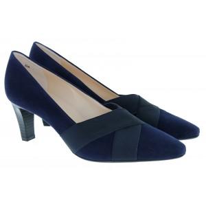 Peter Kaiser Malana 68929 Shoes