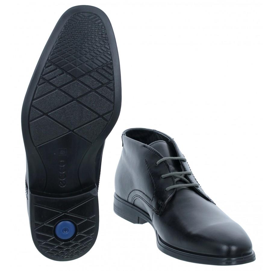 Melbourne 621614 Boots
