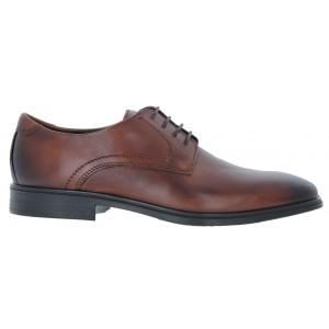 Ecco Melbourne 621634 Shoes - Amber