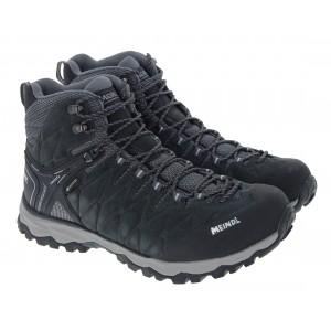 Meindl Mondello Mid GTX 5524 Boots - Black