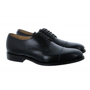 Barker Morden Shoes