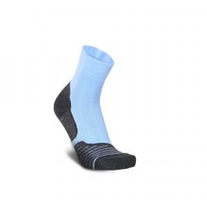Meindl MT3 Lady 9648 Socks - Hellblau