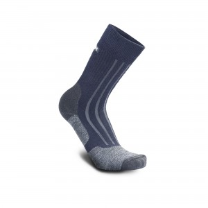 Meindl MT6 Lady 9635 Socks - Blue