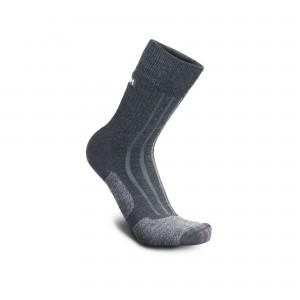 Meindl MT6 Men 9636 Socks - Anthracite