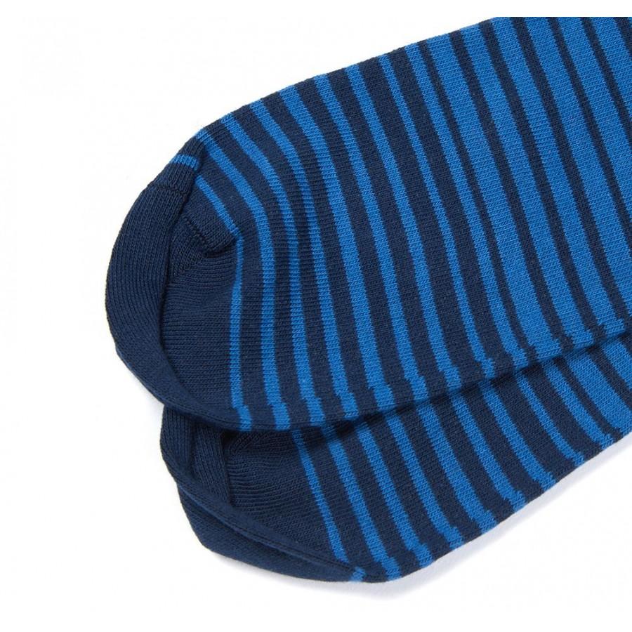 Multi Stripe MSO0153 Socks