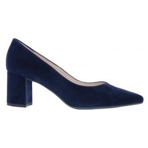 Peter Kaiser Naja 67511 Shoes