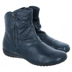 Josef Seibel Naly 24 Boots - Ocean