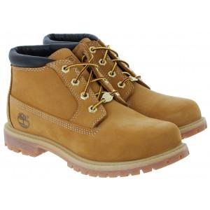 Timberland Nellie Chukka TB0233 Boots