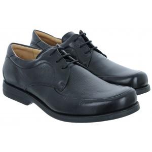 Anatomic & Co New Recife 454525 Shoes - Black