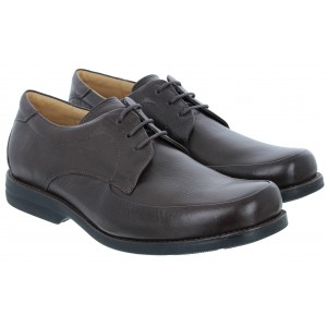 Anatomic & Co New Recife 454525 Shoes - Brown