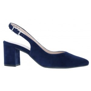 Peter Kaiser Nexy 67503 Shoes
