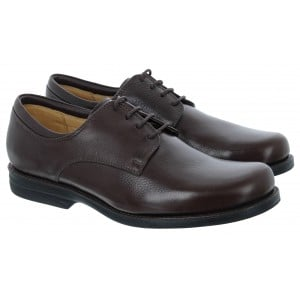 Anatomic & Co Niteroi 454501 Shoes