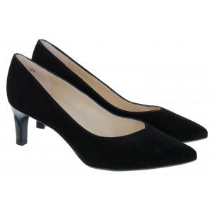 Peter Kaiser Nura 67951 Shoes