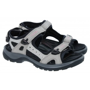 Ecco Offroad 069563 Sandals - Atmosphere