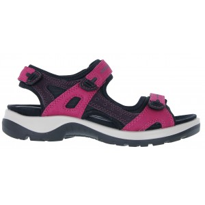 Ecco Offroad 069563 Sandals - Sangia