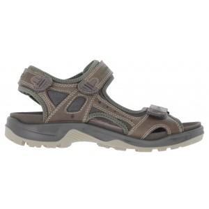 Ecco Offroad 069564 Sandals - Sage