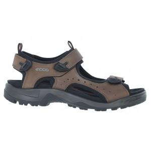 Ecco Offroad 822044 Sandals - Navajo