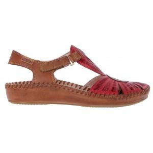 Pikolinos P. Vallarta 655-0575 Sandals