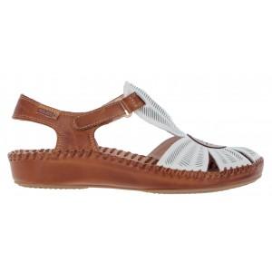 Pikolinos P. Vallarta 655-0575 Shoes