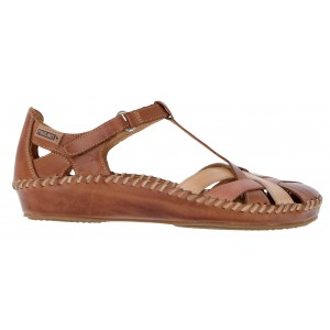 Pikolinos P. Vallarta 655-0732C5 Shoes