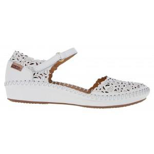 Pikolinos P. Vallarta 655-0906 Shoes