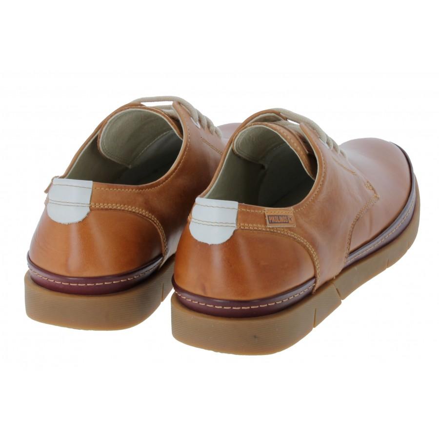 Palamos M0R-4339C1 Shoes
