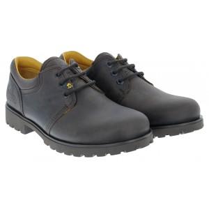 Panama Jack Panama 02 Shoes