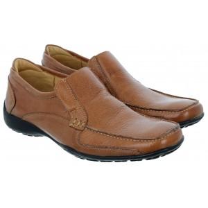 Anatomic & Co Parati 969610 Shoes